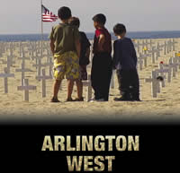 Arlington West Film
